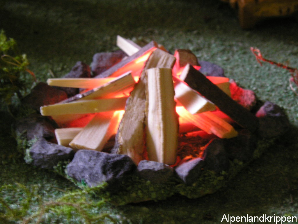 alpenland krippen bauernhof krippenzubeh r krippenbeleuchtung. Black Bedroom Furniture Sets. Home Design Ideas